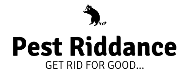 Pest Riddance