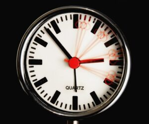 stop watch fast
